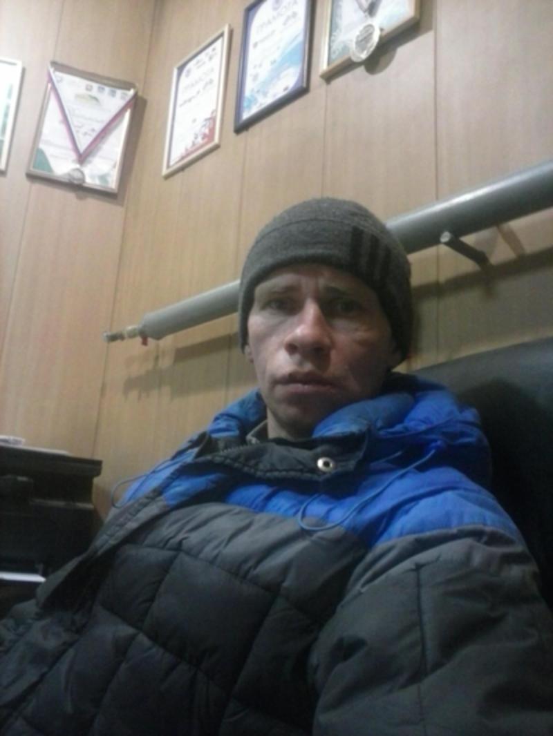 Познакомлюсь с женщиной для серьезных отношений и секса от30 45 лет в тольятти