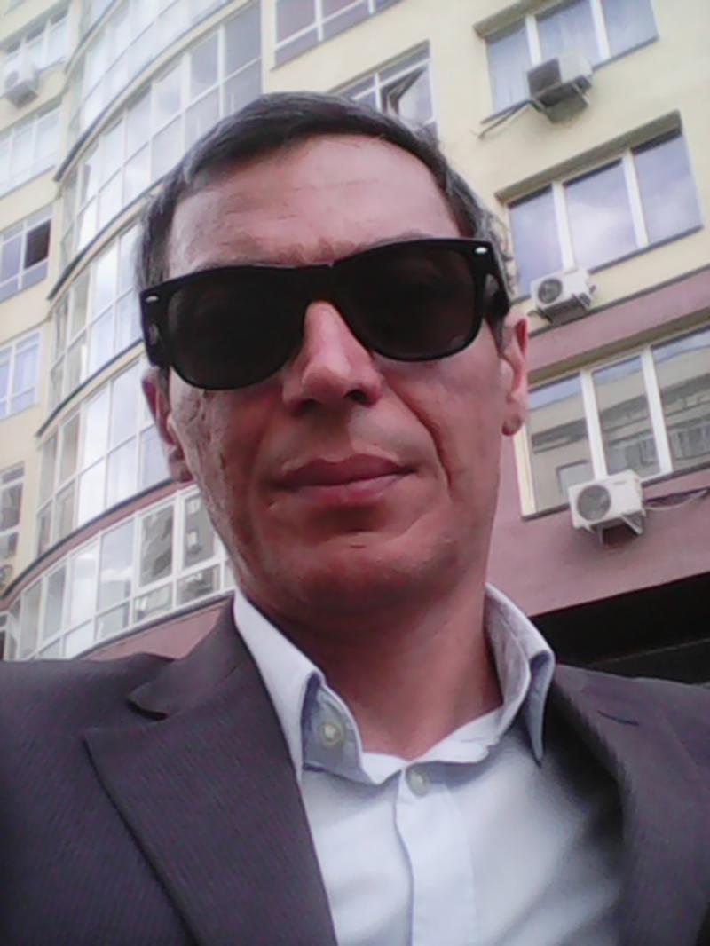 Гей знакомства обьявления с номерами моб знакомства краматорск posting rules