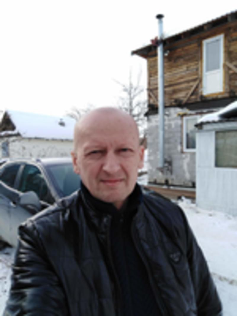 Екатеринбург секс знакомства онлайн без регистрации знакомства по интернету в e
