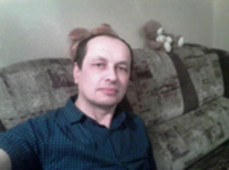 сайт знакомств без регистрации екатеринбурга с телефонами